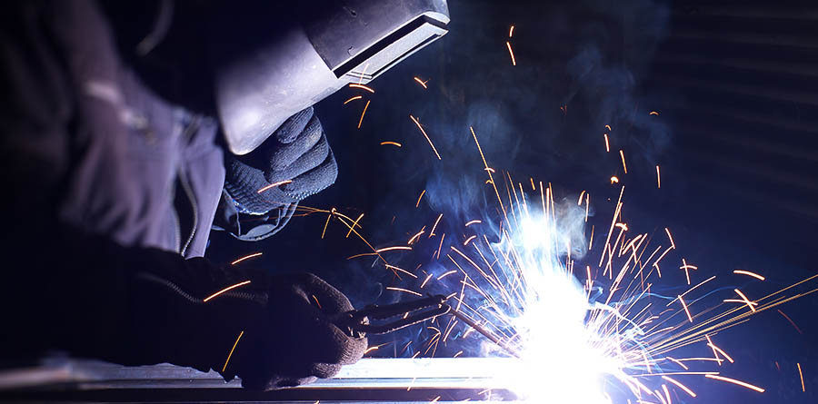 bolwell-metal-fabrication-welding